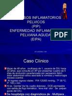 procesos_inflamatorios_pelvicos.ppt