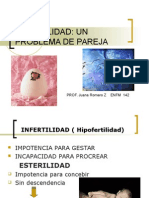 infertilidad10.ppt