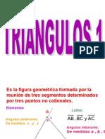 04-Triángulos-1