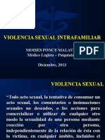231866976-Violencia-Sexual-Intrafamiliar-2013.ppt