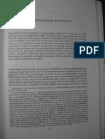 Momigliano Historicismo