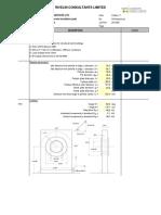 57709486 Lifting Lug Calculation
