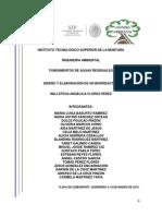 Biorreactor Avncez Uni 2