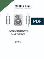 estructura Del Buque