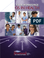 Finding Your workforce- Latinos in Health.pdf
