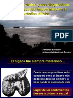 diagnosticodiferencialdelashepatitisvirales-101210041852-phpapp02