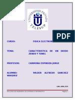 Curva caracteristica de un diodo.doc