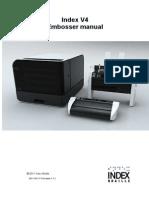 11-06-20 Embosser V4 Manual Eng