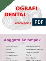 Fotografi Dental_Kelompok 1