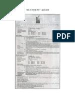 iklan jawatan kosong di pustaka sarawak jan 2010