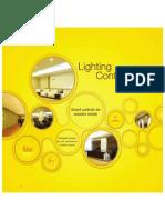 Lighting Controls Sensors