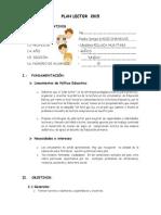 PLAN LECTOR  2015.docx