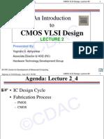 CMOS2_3_4_4A_June13
