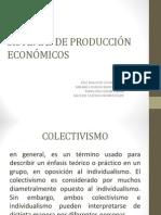 Sistemas de Producción Economicos (1)