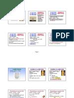 Ch19_Precip.pdf