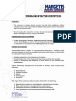 Guidelines to Surveyors.pdf
