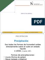 5. PRECIPITACION.pptx