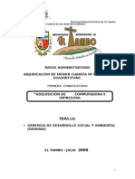000551_MC-45-2008-MDT_SGA_FUNC-BASES