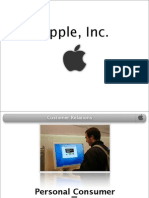 Apple CBB Presentation Final