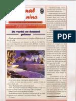 Jurnal de Anina 23