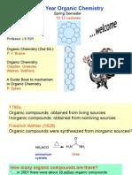 stereochemistry new L1-L3.ppt
