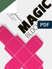magic+blocks