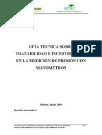 _pdf-Ensayos_ENSAYOS_ Manometros _julio_30