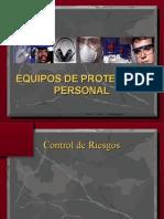 EPIS 1.ppt