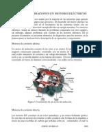 Analisis de vibraciones en Motores.pdf