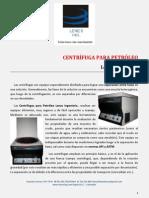 sales.pdf