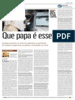 Que papa é esse.pdf