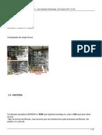 BONSAI_Passo-a-passo.pdf