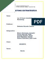 Las 22 Leyes Inmutables Del Marketing (1)