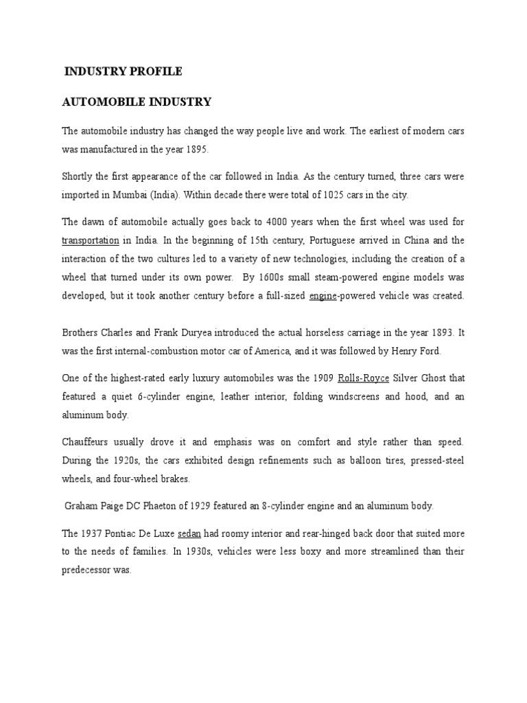 mahindra | Motor Vehicle | Vehicle Industry