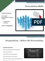 presentationskills-280ct