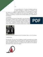 Inventos Del Siglo XX (1)