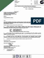 SURAT PROGRAM KEMBARA VISUAL PPG UNIT PSV.pdf