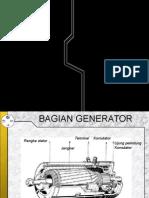presentasi-generator-dc.ppt