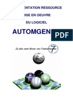 automgenv7