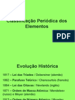 Classificaçaõ periodica dos elementos.ppt