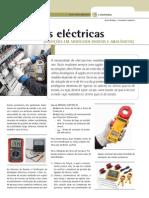VR O Electricista
