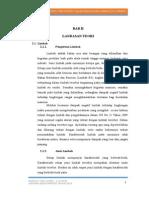 BAB II Landasan Teori PT. PLTU Cirebon