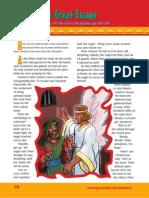 2nd Quarter 2015 Lesson 4 for Primary.pdf