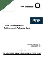 TL1-manual.pdf