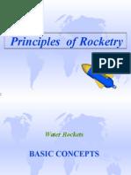 06.Principals.of.Rockets