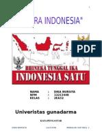 Tugas Softskill Pendidikan Kewarganegaraan Bab 1[1]
