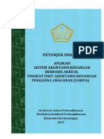 Manual SAIBA.pdf