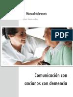 Manuales Breves.demencia