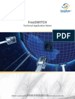 FreeSWITCH-Tech-App-Note-0909.pdf