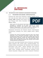 E - Pendekatan, Metedologi & Prog Kerja.doc